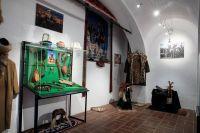 Museumsraum_Asien