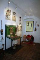 museum04